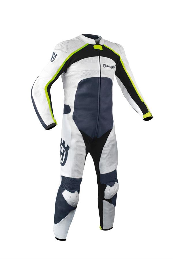 Husqvarna Motorcycles Together With Gimoto Offer