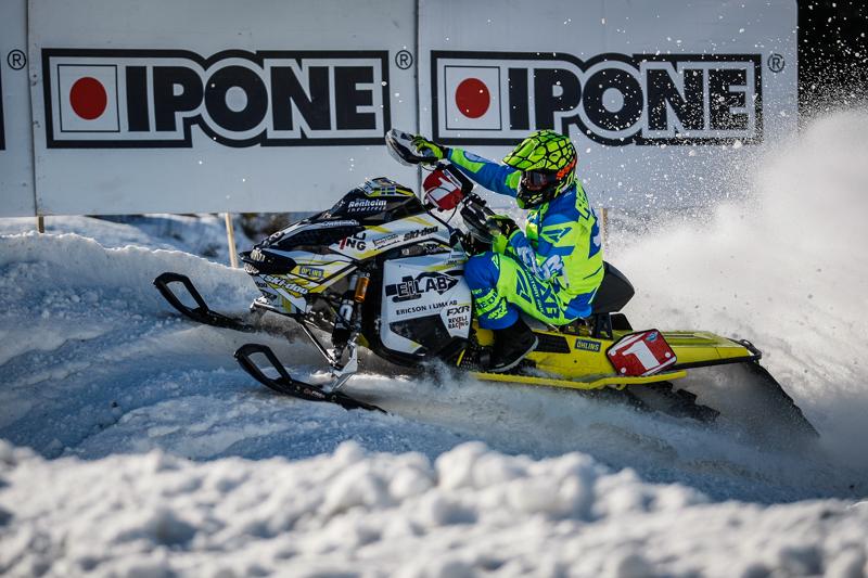 plus récent 4b9e6 31d9d FIM Snowcross World Championship kicks off in Sweden - ASC ...