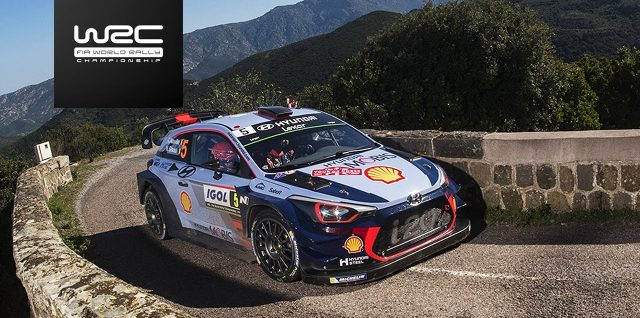 the original and idea behind the start of the fia world drivers championship Fia gt world cup podcast e-racing365  the views and opinions expressed on this web site are solely those of the original authors  a world drivers championship.