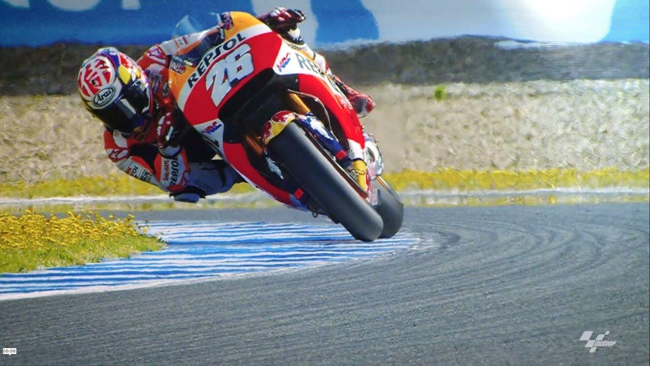 2017 FIM MotoGP World Championship - Jerez (ESP) - ASC - Action Sports Connection