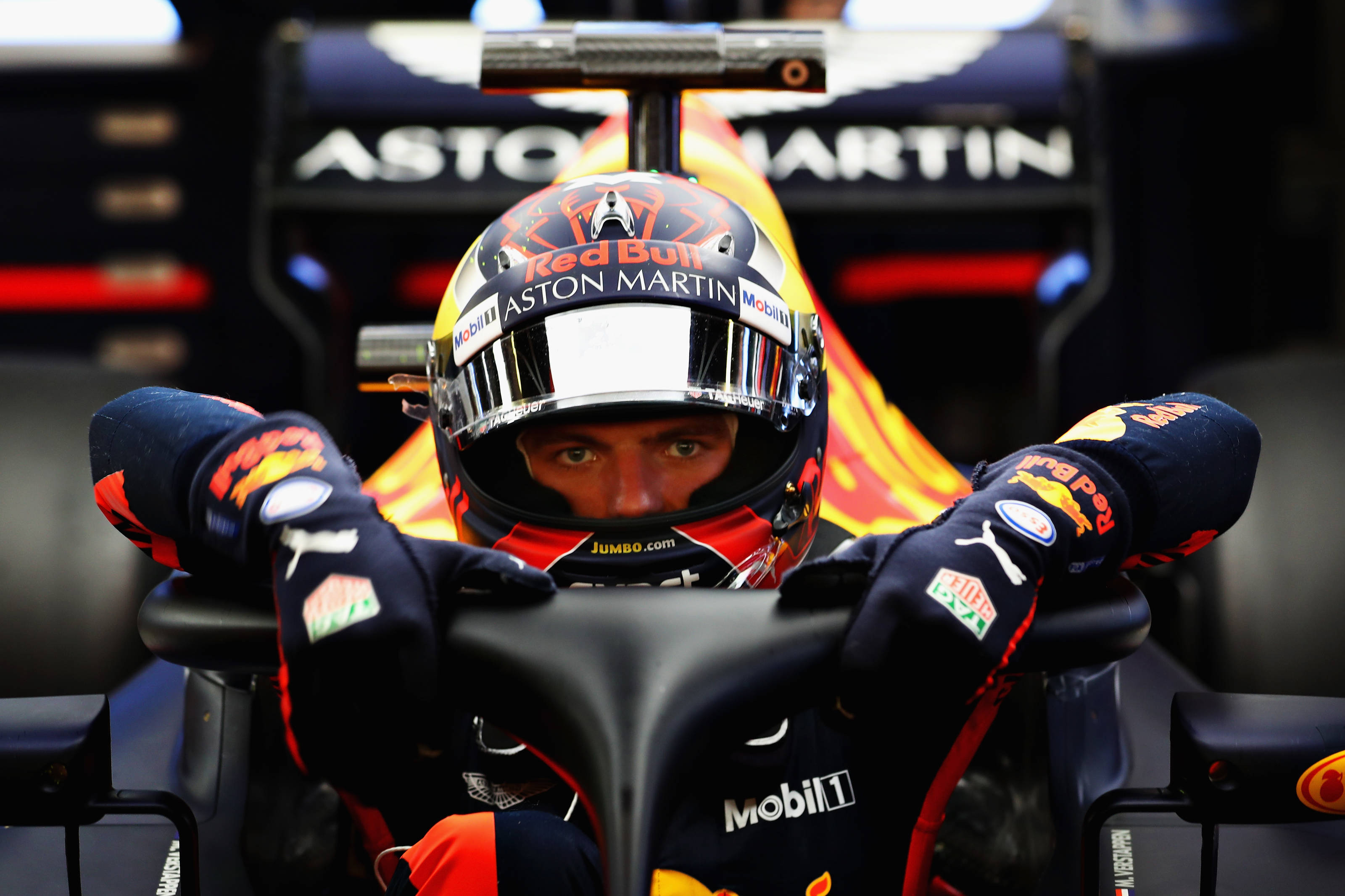 formula 1 second testing quotes and images from barcelona asc action sports connection. Black Bedroom Furniture Sets. Home Design Ideas