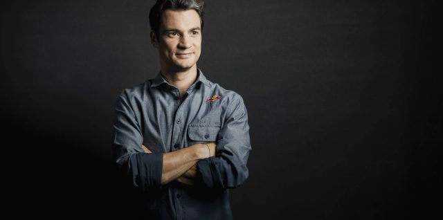 EXCLUSIVE: It is wonderful to do what you love – Dani Pedrosa